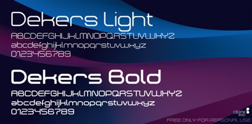 Dekers-Bold-520x256
