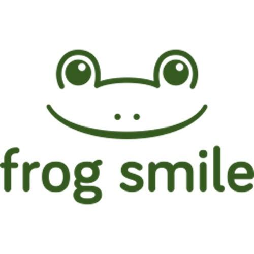 Free-Frog-Logo