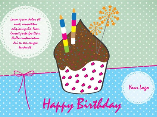 Happy-Birthday-vector-for-kids-800-452x336