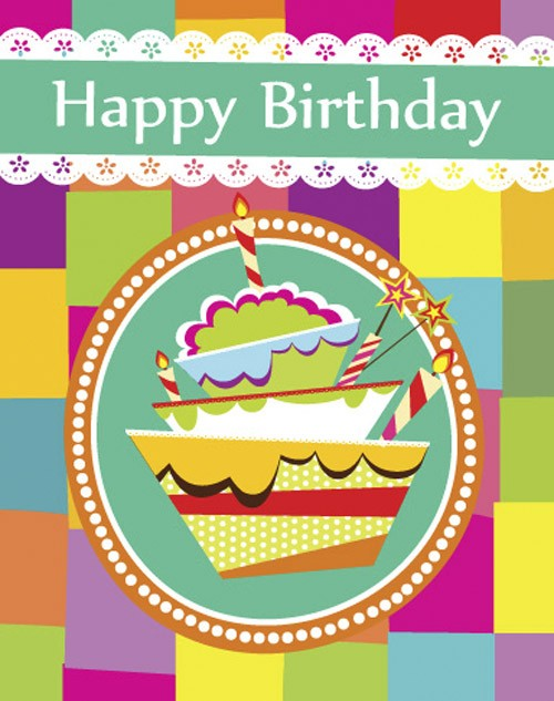 Happy-birthday-cake-card-vector-1