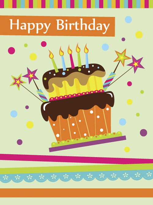 Happy-birthday-cake-card-vector-2