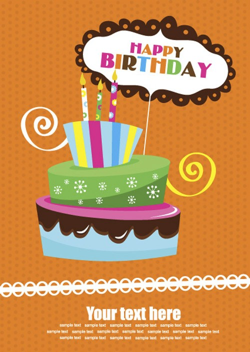 Happy-birthday-cake-card-vector-4