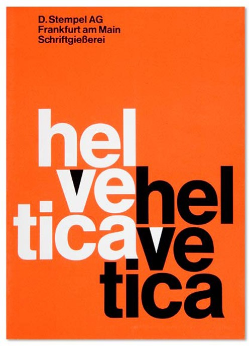 Helvetica-by-Stempel_web