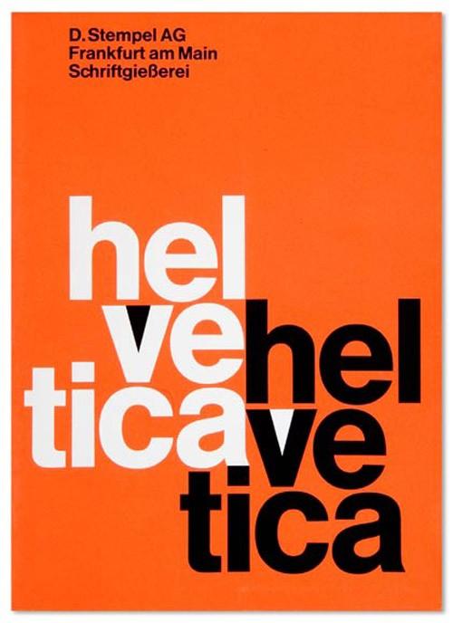 Helvetica-by-Stempel_web