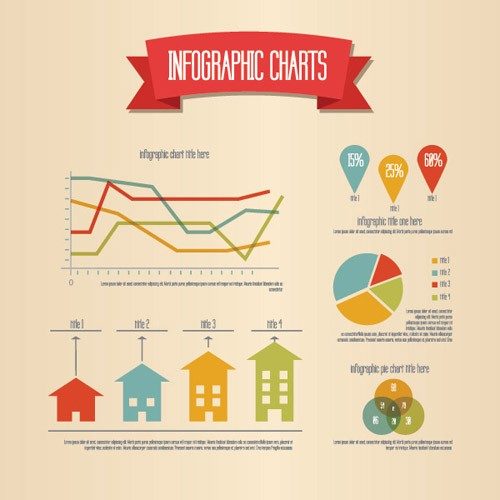Infographic-Vector-Elements-12
