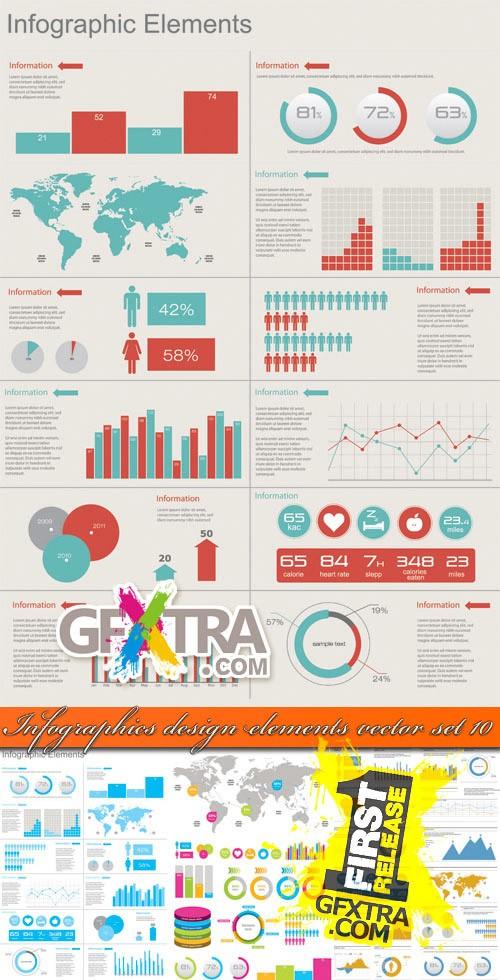 Infographic-Vector-Elements-9