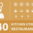 Kitchen-restaurant-utensils1-2