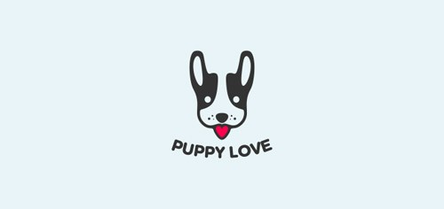 Puppy-Love-