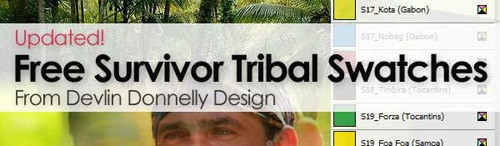 REV_Survivor_Tribal