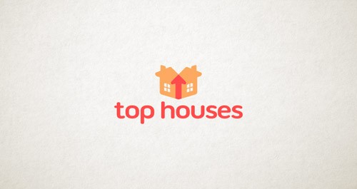 Top-Houses