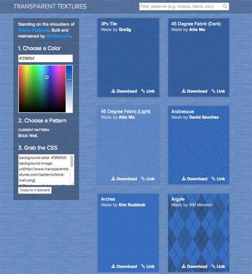 Transparent-Textures-2