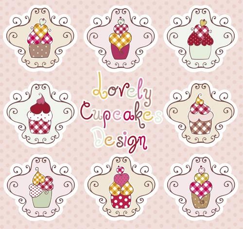 Vintage_cupcake_1-1