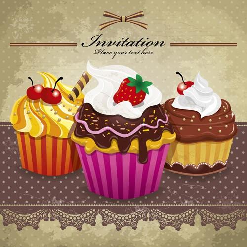Vintage_cupcake_1-2