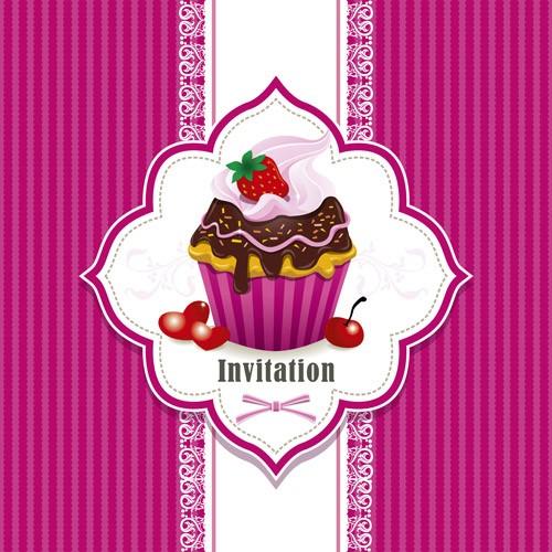 Vintage_cupcake_1-3