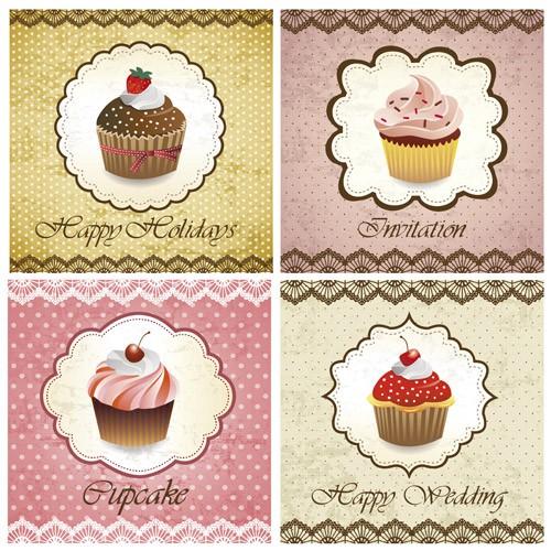 Vintage_cupcake_1-4