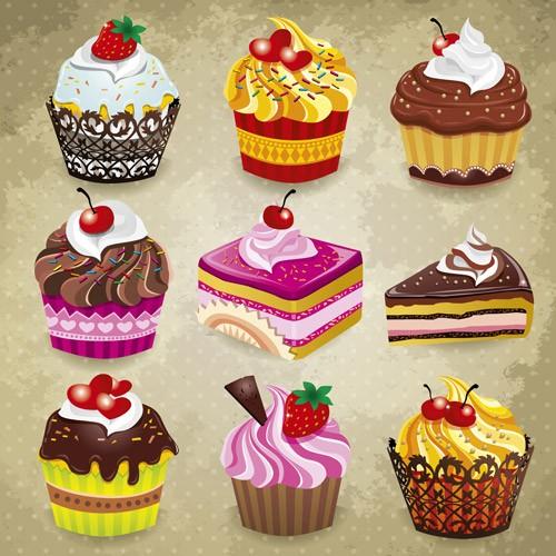 Vintage_cupcake_1-5