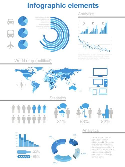 analytics-world-map-statistics