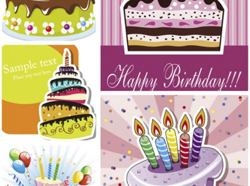 birthday-cake-vector-452x336