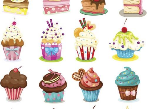 birthday-cakes-452x336