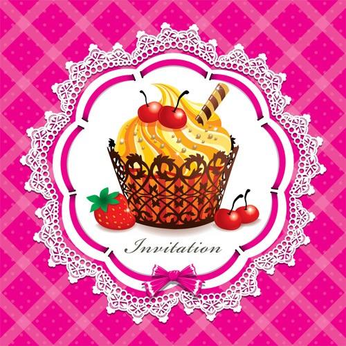 cake_02