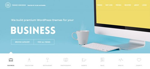 clean_psd_web_template_01