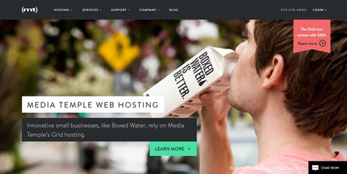 clean_psd_web_template_02