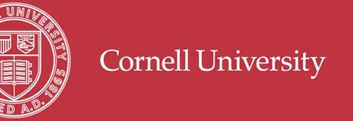cornell-university-thumbnail