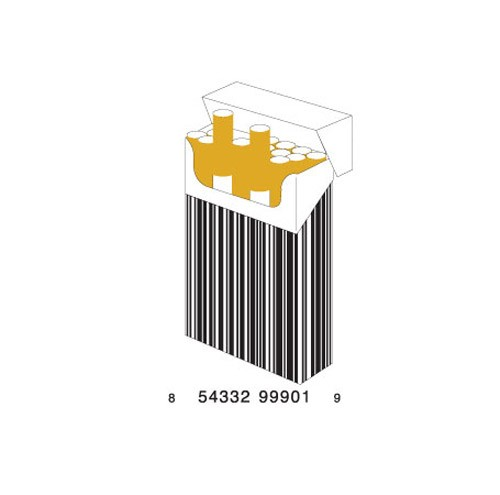 creative-bar-code-designs-cigarettes
