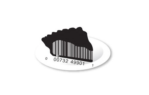 creative-bar-code-designs-pie