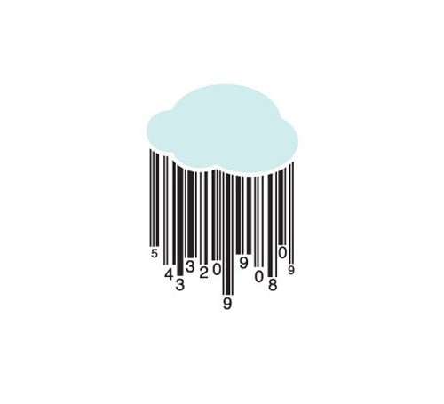 creative-bar-code-designs-raincloud