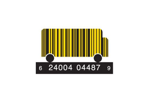 creative-bar-code-designs-schoolbus