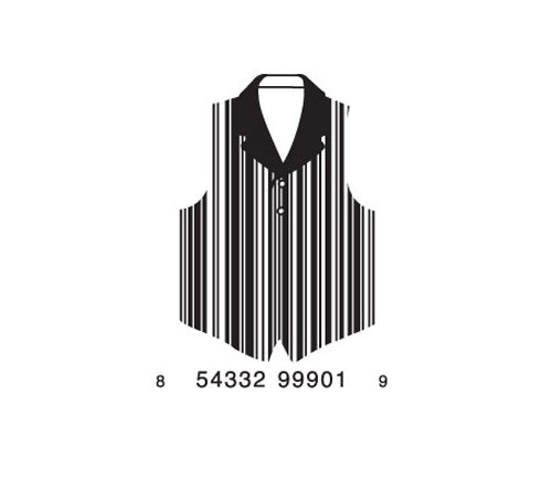 creative-bar-code-designs-vest
