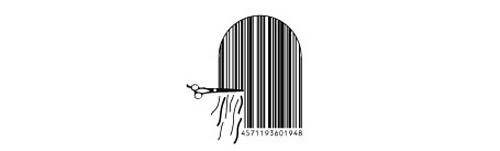 creative-bar-code-haircut