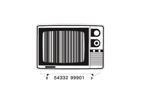 creative-bar-code-tv