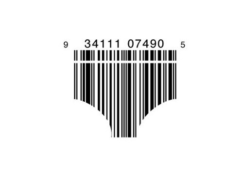 creative-bar-code-underwear