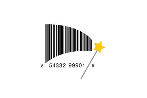 creative-bar-code-wand
