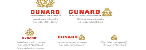 cunard-thumbnail