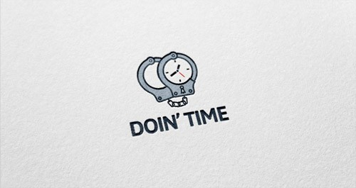 doing-time