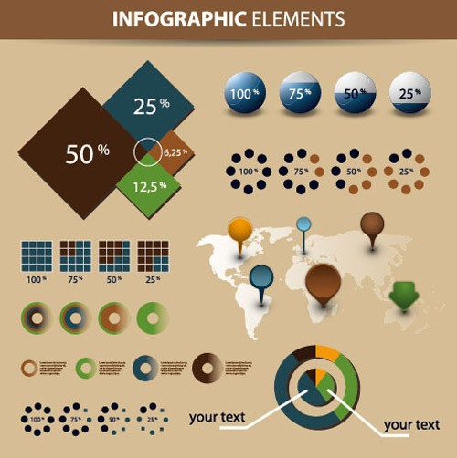 economy-chart-design