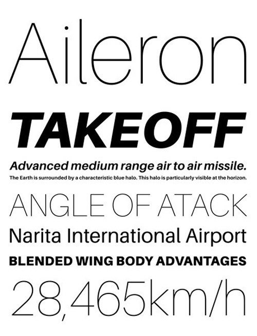 free-fonts-2014-alieron