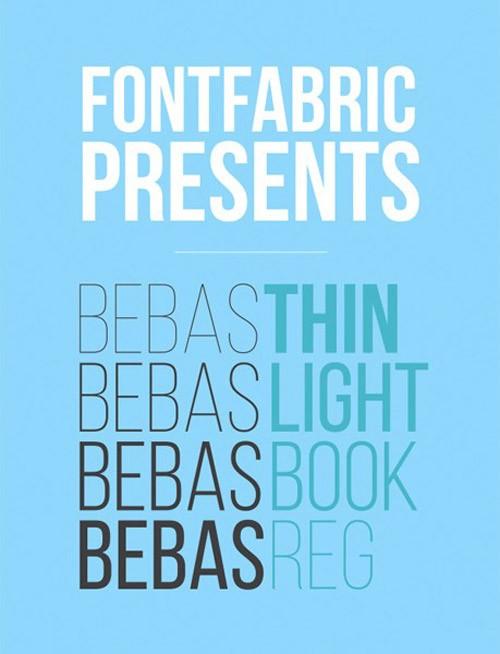 free-fonts-2014-bebas-2