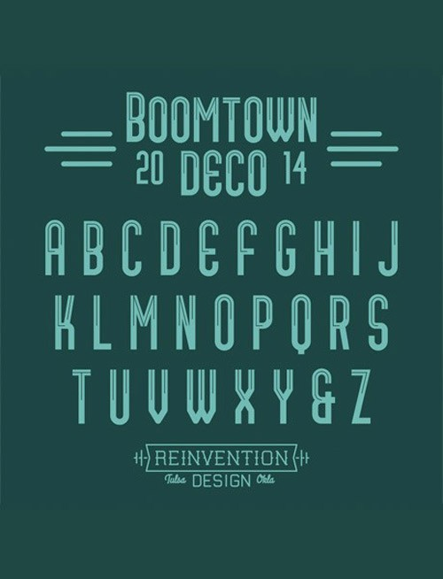 free-fonts-2014-boomtown