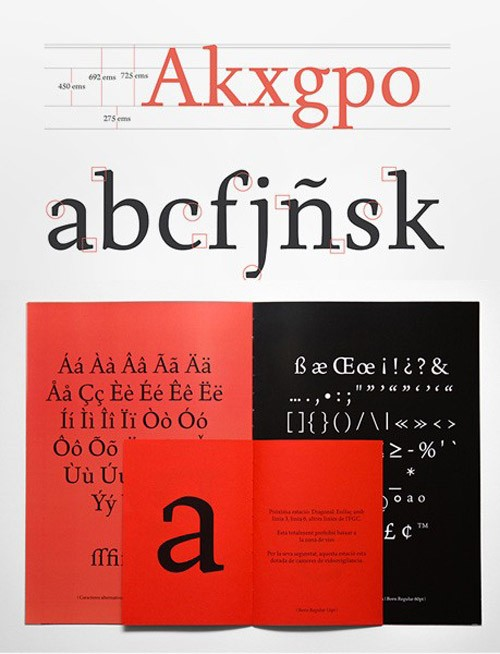 free-fonts-2014-born