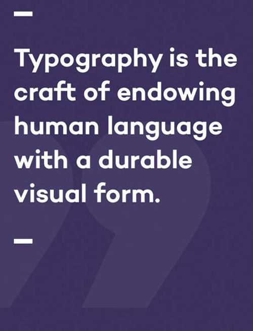free-fonts-2014-campton