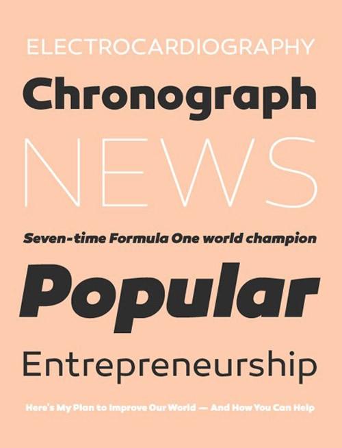 free-fonts-2014-canaro2