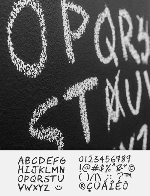 free-fonts-2014-chawp