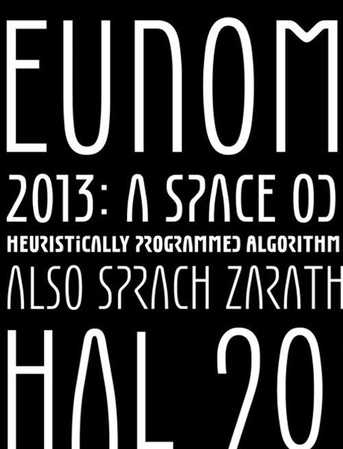 free-fonts-2014-eunomia