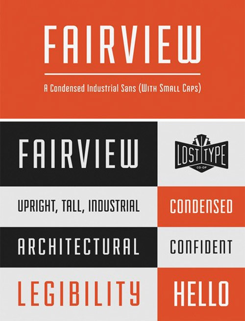 free-fonts-2014-fairview-2