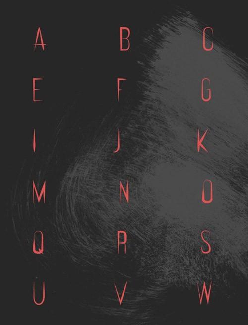 free-fonts-2014-feral
