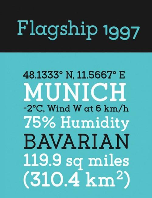free-fonts-2014-flagship